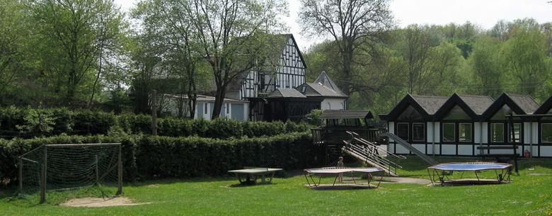 04_spielplatz