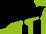 Campingplatz Landkern Logo